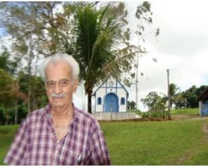AACB FOTO DE EDSON DIANTE DA CAPELA